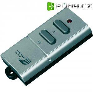 Dálkové ovládání Home Easy, HE841, 1 kanál
