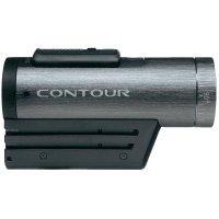 Sportovní outdoorová kamera Contour +2, s GPS