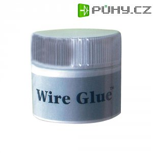 Vodivé lepidlo WIRE GLUE