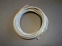 Kabel LAPP KABEL UNITRONIC LIYY 8x0,25 5m