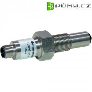 Hladinový snímač Honeywell LLN865172-1, IP67, 10 - 40 V/DC