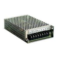 Vestavný zdroj FG Elektronik AD - 55 A, 52 W, 88- 264 V/AC/124 - 370 V/DC, 2x výstup 13 V/DC