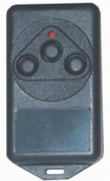 Dálkový ovladač k SLIDER 500