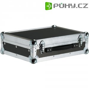 """Profesionální kufr na mixážní pult 48,3 cm (19\"""")"""