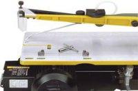 Lupínková pila Proxxon Micromot DS 460, 205 W