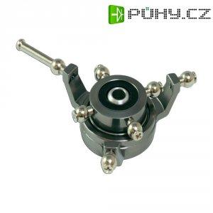 CNC deska cykliky GAUI X2 (212111)