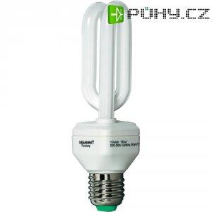 Úsporná žárovka pro rostliny Megaman Plant E27, 15 W, bílá