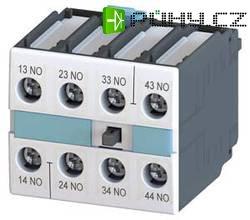Pomocný stykač SIRIUS Siemens 3RH1921-1FA04 - Kliknutím na obrázek zavřete