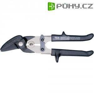 Pákové nůžky na plech NWS 066R -15-250