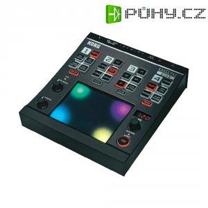Dynamický efektový procesor Korg Kaoss Pad Quad
