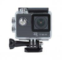 """Kamera akční Ultra HD 4K, LCD 2"""", WiFi, voděodolná 30m FOREVER SC-400"""