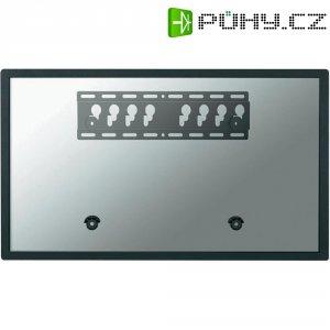 "Nástěnný držák na TV, 58,4 - 119 cm (23\"" - 47\"") NewStar LED-W040, černý"