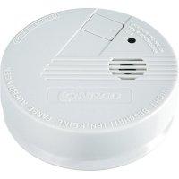 Detektor kouře, CO-100VDS, 9 V/DC