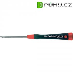 Šroubovák Wiha TORX® Magic-Spring, T8 x 40 mm