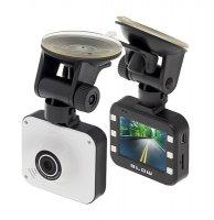 """Kamera do auta Full HD BLOW F450, 2"""""""