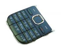 Klávesnice Nokia C2-01, black