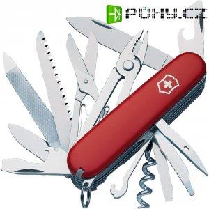 Multifunkční kapesní nůž Victorinox Handyman