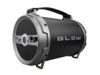 Reproduktor přenosný BLOW BT2500 BLUETOOTH, USB, SD, FM, AUX-IN