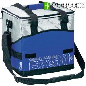Chladicí taška (box) na party Ezetil KC Extreme 28 modrá 28 l