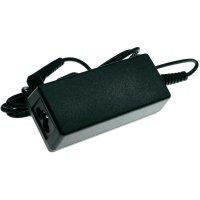 Síťový adaptér pro notebooky HP PPP018H, 19 VDC, 30 W