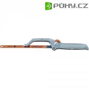 Ruční pila na kov Bahco 208, 250 mm