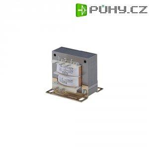 Univerzální síťový transformátor elma TT, max 12 V, 20,4 VA