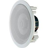 Stropní reproduktor ELA 130 mm , 8 Ω, 86 dB, 20/45 W