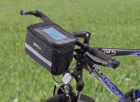 Cyklotaška na řídítka