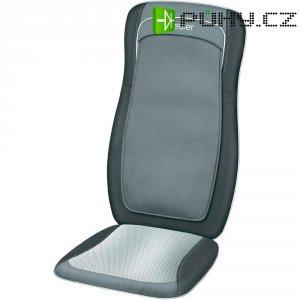 Masážní podložka Beurer MG 215