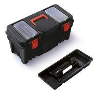 """Kufr na nářadí 22"""" plastový MUSTANG N22R"""