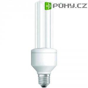 Úsporná žárovka trubková Osram Superstar E27, 23 W, teplá bílá