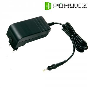 Síťový adaptér Egston E2CFSW3, 24 V/DC, 30 W