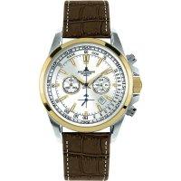 Ručičkové náramkové hodinky Jacques Lemans Liverpool 1-1117DN