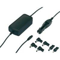 Síťový adaptér pro notebooky Basetech BTNA-120, 15 - 24 VDC, 120 W