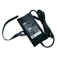 Síťový adaptér pro notebooky Dell PA-3E, 19 VDC, 90 W