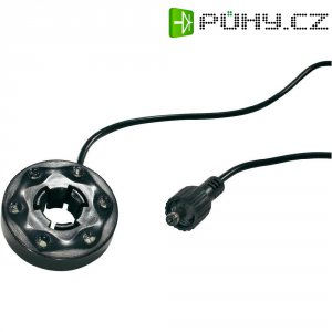 LED kroužek pro fontány Esotec, 101790, bílá