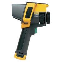 Termokamera Fluke TiR27, -20 až 150 °C, 240 x 180 px s bolometrickou maticí