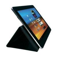 "Pouzdro Kensington pro tablet, 22,86 cm (9\"") - 25,65 cm (10,1\""), černé"
