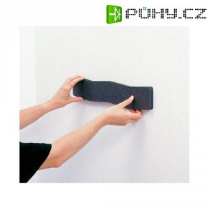 Samolepící ochrana stěn