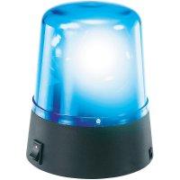 USB policejní maják