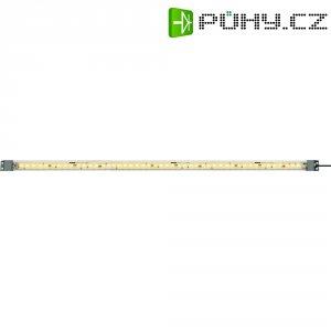 LED osvětlení zařízení LUMIFA Idec LF1B-NE3P-2TLWW2-3M, 24 V/DC, teplá bílá