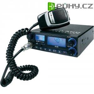 CB mobilní radiostanice Midland 248 XL Multi Standard