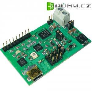 Digitální audio modul Neuhaus 234219, 7 - 12 V