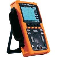 Ruční osciloskop Keysight Technologies U1602B, 2 kanály, 20 MHz