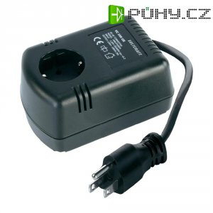 Měnič napětí VOLTCRAFT VC100 US, 110 V/AC -> 230 V/AC