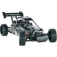 Karoserie RC modelu Reely Buggy Carbon Fighter 2WD, 1:6