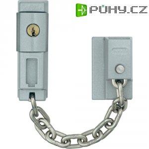 Bezpečnostní dveřní řetěz na zámek ABUS SK79 S SB
