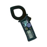 Klešťový ampérmetr Kyoritsu KEW 2433R, 300 V