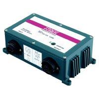 Napájecí zdroj TracoPower TEX 120-112, 96 W, 12 V/DC, IP67