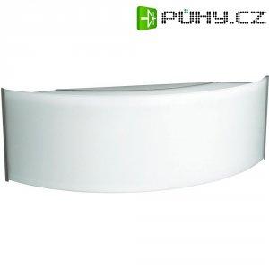 Nástěnné svítidlo Philips Catherine, 341011716, R7s, 80 W, teplá bílá
